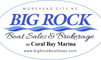 big rock boat sales CBM